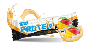 Royal Proteín Bar Mango a Jogurt